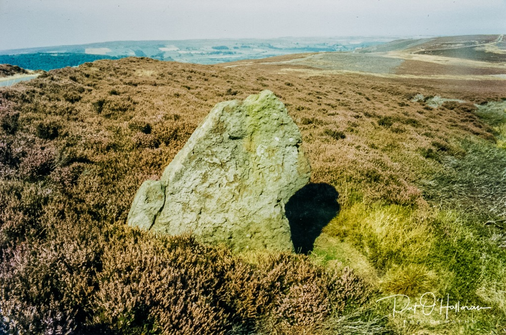 Rokan Stone